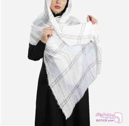 https://botick.com/product/179245-شال-چهارخانه-زنانه