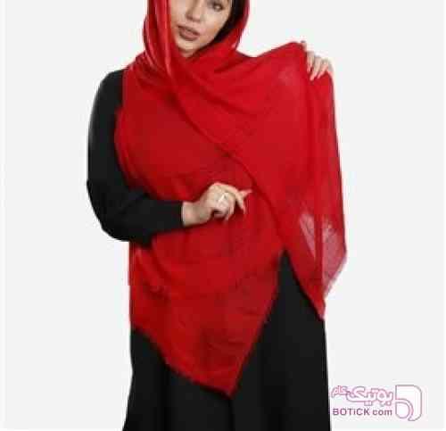 https://botick.com/product/179262-شال-چهارخانه-زنانه