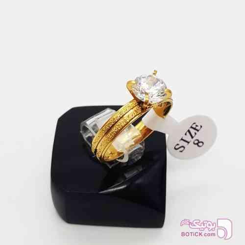 https://botick.com/product/179480-انگشتر-استیل-زنانه-طرح-Swatch-طلایی