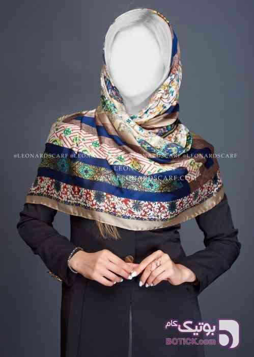 https://botick.com/product/179276-روسری-ابریشم-مامی-دست-دوز