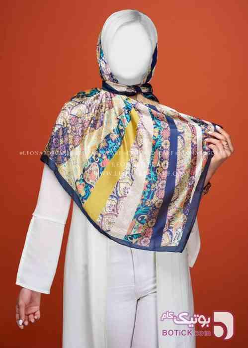 https://botick.com/product/179273-روسری-ابریشم-مامی-دست-دوز