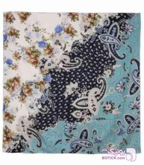 https://botick.com/product/179570-روسری-زنانه-طرح-دار