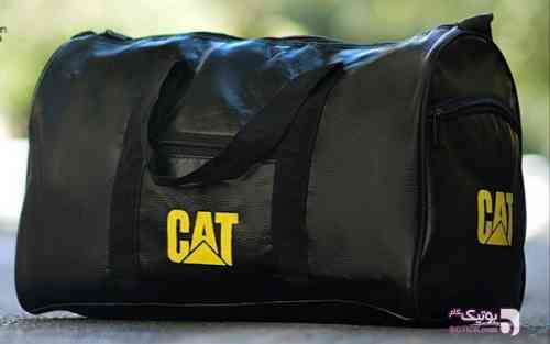 https://botick.com/product/179939-ساك-ورزشي-CAT