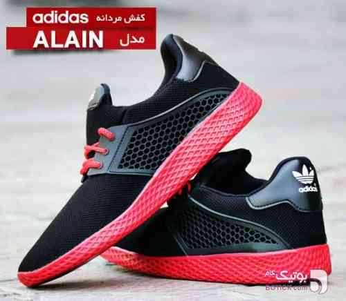 https://botick.com/product/179982-کفش-مردانه-adidas-مدل-ALAIN