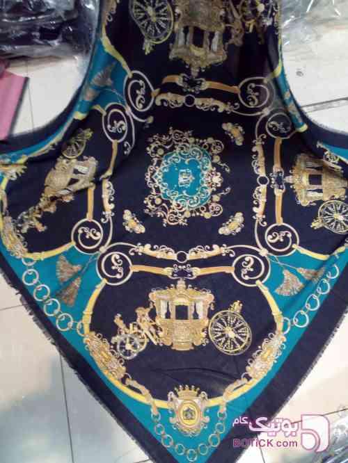 https://botick.com/product/180020-روسری-ریشه-پرزی-