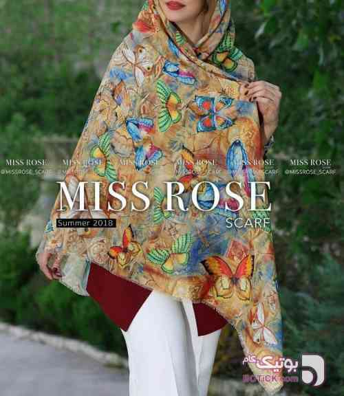 https://botick.com/product/179704-روسری
