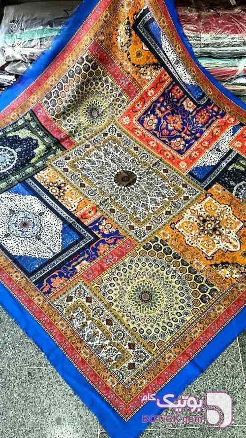 https://botick.com/product/180070-روسری-طرح-سنتی-ریشه-پرزی-