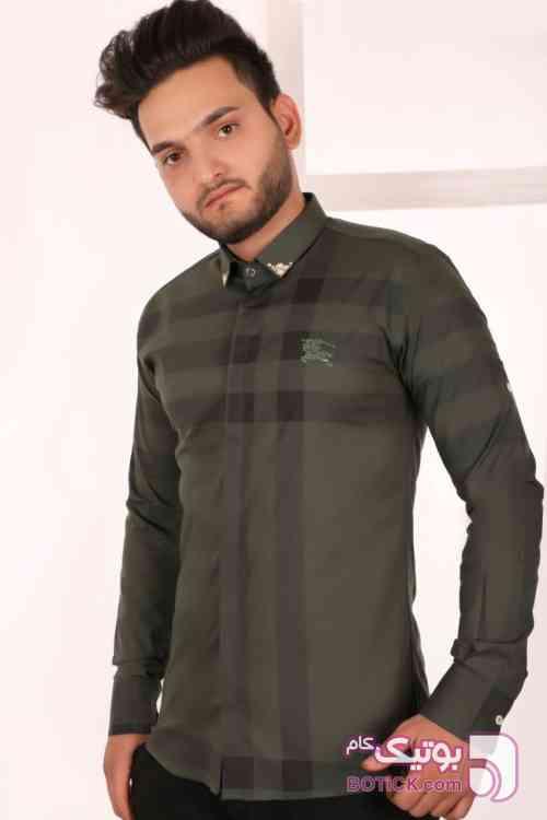 https://botick.com/product/180462-پیراهن-مردانه-طرح-باربری