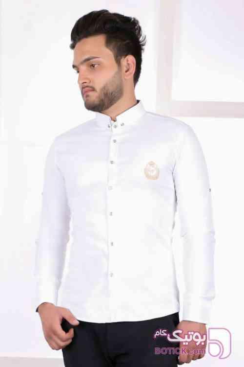 https://botick.com/product/180474-پیراهن-سفید-مردانه