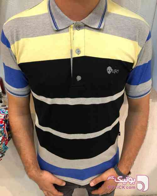 https://botick.com/product/180593-تی-شرت