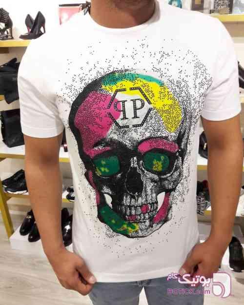 https://botick.com/product/180591-تی-شرت