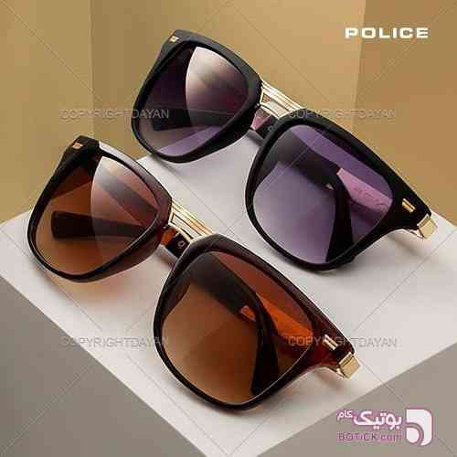 https://botick.com/product/180918-⭐️باعینک-Police-