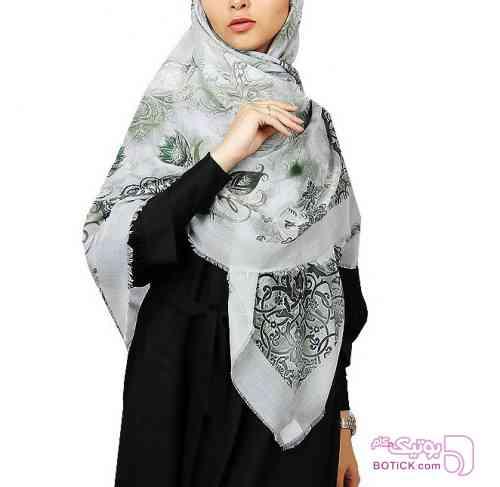 https://botick.com/product/180873-روسری-طرح-دار-زنانه-