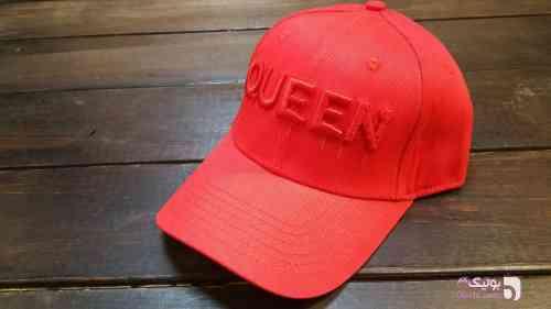 https://botick.com/product/181180-کلاه-نقاب-دار-کویین