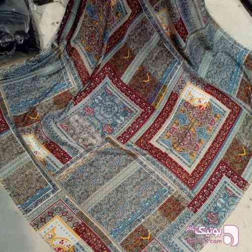 https://botick.com/product/181256-روسری-ریشه-پرزی-