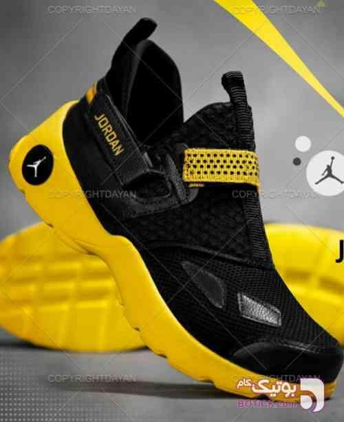 https://botick.com/product/181544-کتانی-Jordan-(مشکی-زرد)