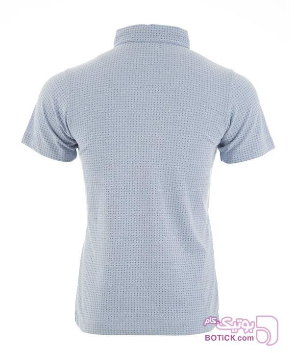 پولوشرت مردانه جوتی جینز آبی تی شرتو پولو شرت مردانه