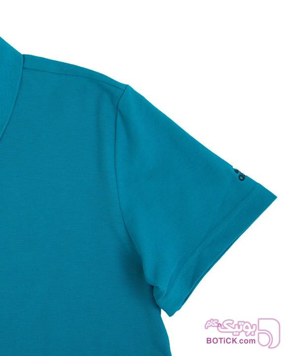 پولوشرت مردانه آدیداس مدل Ess Base Polo سبز تی شرتو پولو شرت مردانه