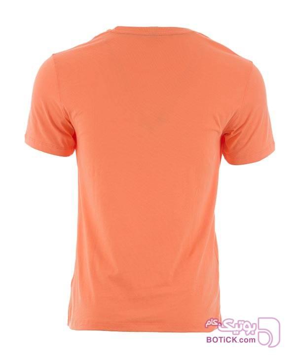 تیشرت مردانه جین وست سفید تی شرتو پولو شرت مردانه