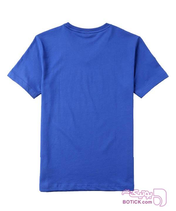 تی شرت آستین کوتاه مردانه جین وست سفید تی شرتو پولو شرت مردانه