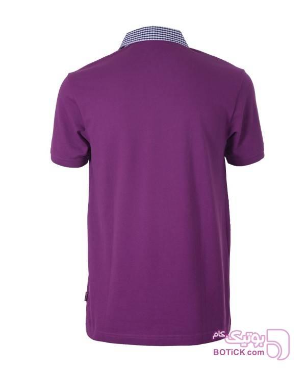 تی شرت مردانه بالنو مشکی تی شرت مردانه