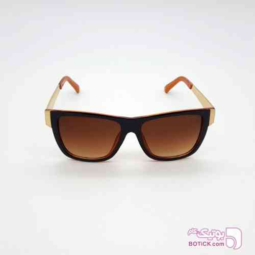 https://botick.com/product/181638-عینک-افتابی-GUCCI-