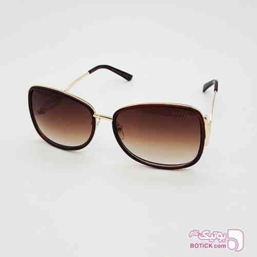 https://botick.com/product/181640-عینک-آفتابیSERTINO---ارسال-رایگان