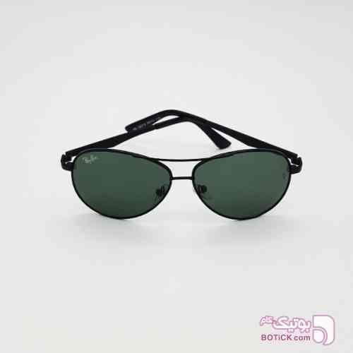 https://botick.com/product/181639-عینک-افتابی-مردانه-RAY.BAN-