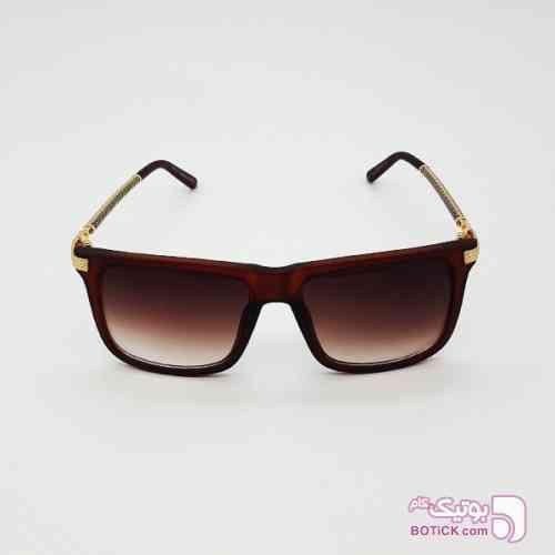 عینک افتابی زنانه VINCCI -ارسال رایگان نارنجی عینک آفتابی