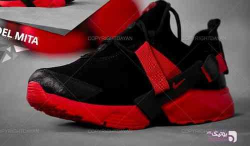 https://botick.com/product/181697-▪️-#اسپرت-Nike-مدل-Mita-(مشکی-قرمز)