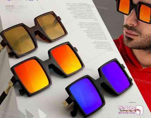 https://botick.com/product/181899-عینک-افنابی-alexina