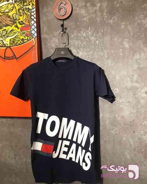 https://botick.com/product/181949-تی-شرت