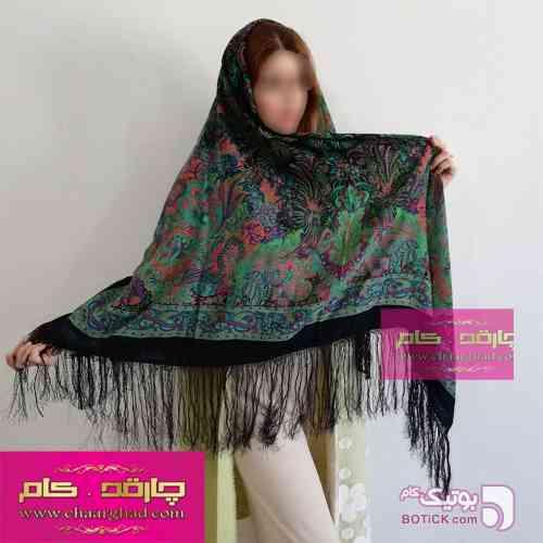 https://botick.com/product/182067-روسری-ترکمنی-طرح-ایتالیایی