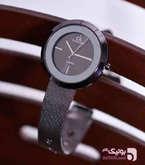 https://botick.com/product/182084-ساعت-مچی-استیل-زنانه-Zola