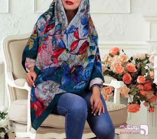https://botick.com/product/182056-روسری-ترکمنی-لاکچری