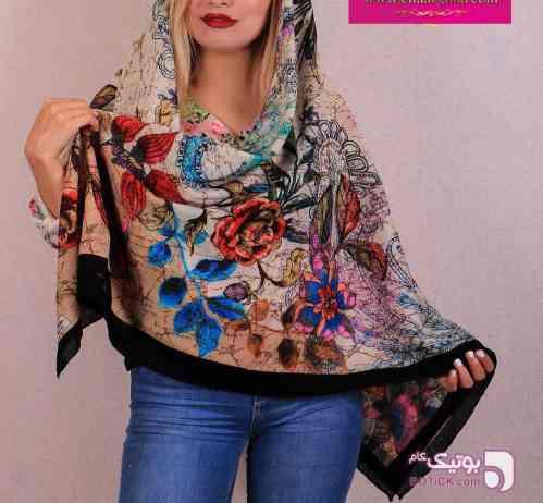 https://botick.com/product/182059-روسری-ترکمنی-لاکچری