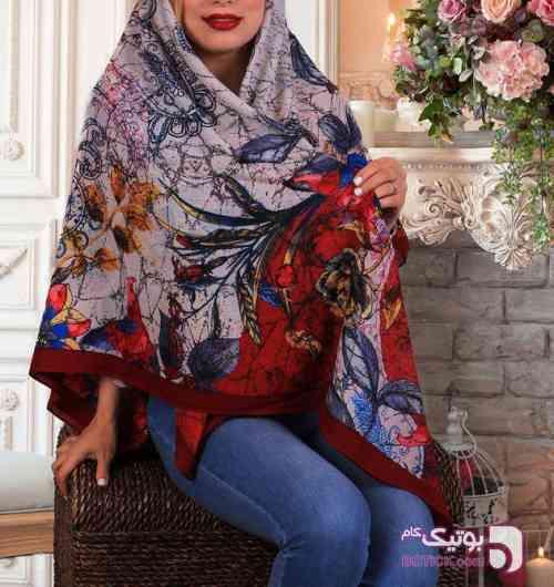 https://botick.com/product/182057-روسری-ترکمنی-لاکچری
