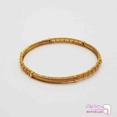 https://botick.com/product/182372-دستبند-زنانه-با-آبکاری-طلایی