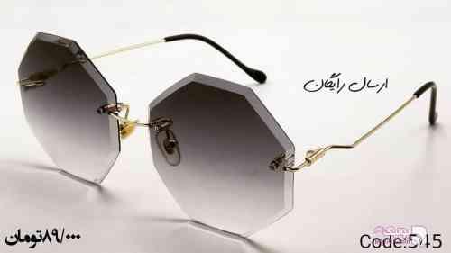 https://botick.com/product/182908-عینک-آفتابی-محسن-ابراهیم-زاده-8ضلعی-مشکی