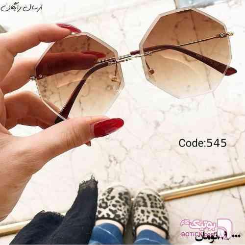 https://botick.com/product/182902-عینک-آفتابی-محسن-ابراهیم-زاده-قهوه-ای