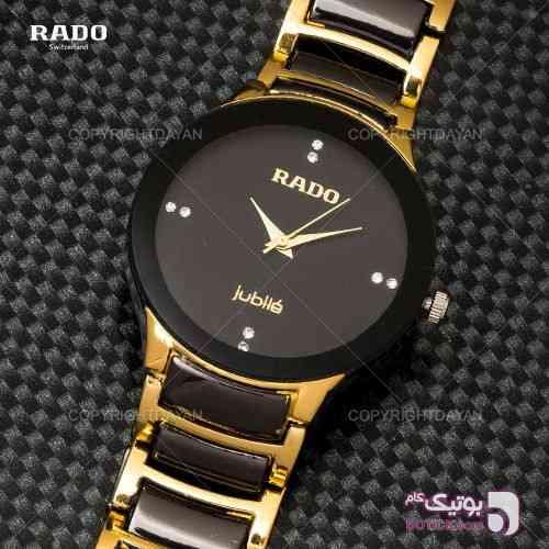 https://botick.com/product/182957-ساعت-Rado