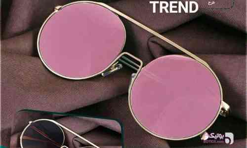 https://botick.com/product/182969-عینک-آفتابی-دیور-طرح-Trend