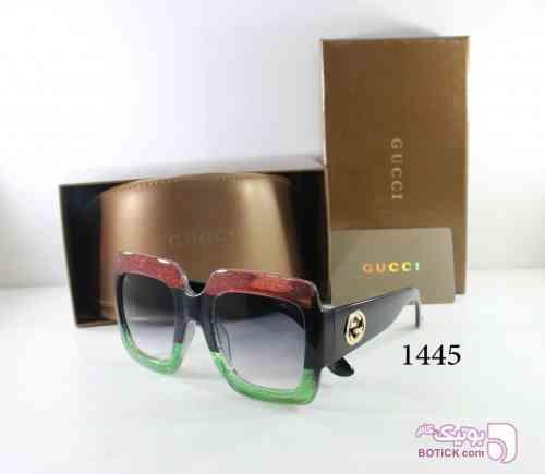 https://botick.com/product/183222-Gucci