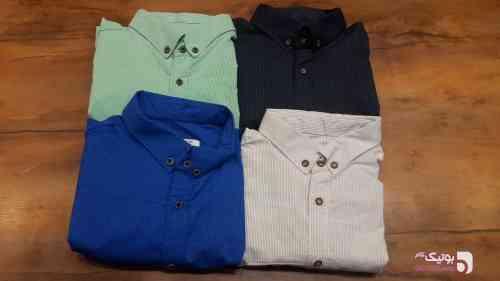 https://botick.com/product/183285-پیراهن-سایز-بزرگ