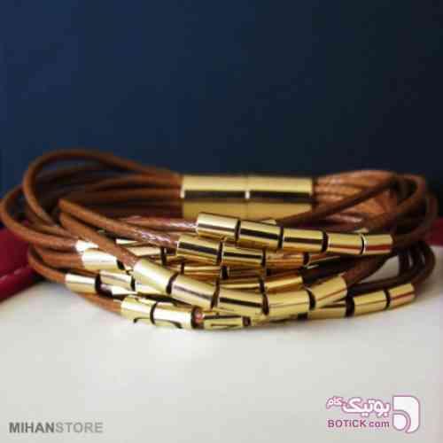https://botick.com/product/183421-دستبند-دخترانه-اسپرت،-مگنتی