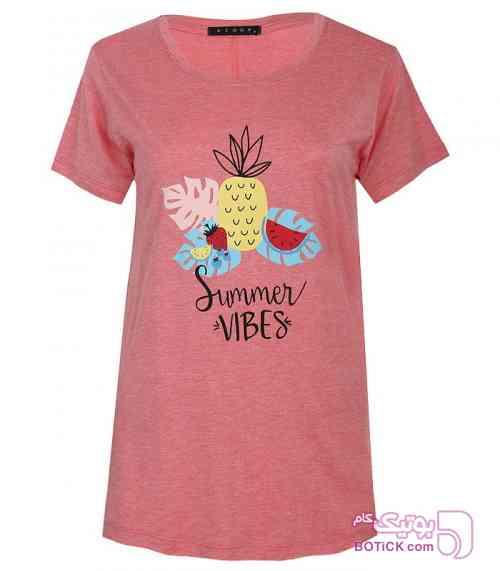 https://botick.com/product/183737-تی-شرت-زنانه-طرح-summer