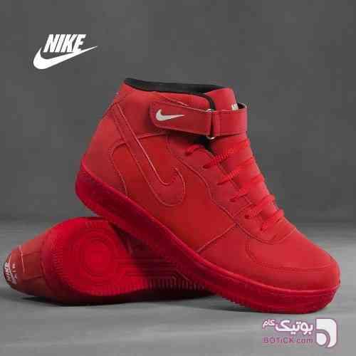 https://botick.com/product/183873-نیم-بوت-مردانه-Nike