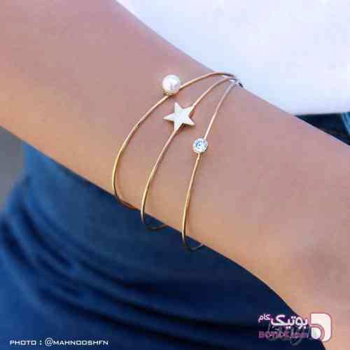 https://botick.com/product/91960-دستبند-ستاره-و-مروارید