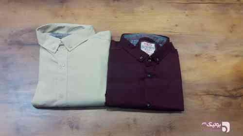 https://botick.com/product/184001-پیراهن-تُرک-سایز-بزرگ