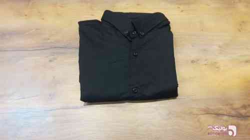 https://botick.com/product/184003-پیراهن-تُرک-سایز-بزرگ
